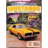 Fabulous Mustangs and Exotic Fords, January 1990
