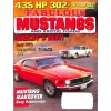Fabulous Mustangs and Exotic Fords, January 1991