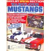 Fabulous Mustangs and Exotic Fords, July 1987