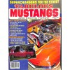 Fabulous Mustangs and Exotic Fords, March 1986