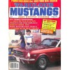 Fabulous Mustangs and Exotic Fords, March 1987