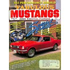 Fabulous Mustangs and Exotic Fords, March 1990