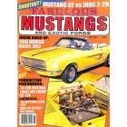Fabulous Mustangs and Exotic Fords, May 1985