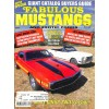 Fabulous Mustangs and Exotic Fords, May 1987