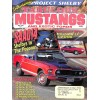 Fabulous Mustangs and Exotic Fords, May 1990