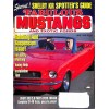 Fabulous Mustangs and Exotic Fords, May 1992