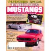 Fabulous Mustangs and Exotic Fords, November 1987