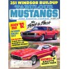 Fabulous Mustangs and Exotic Fords, September 1988