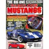 Fabulous Mustangs and Exotic Fords, September 1990