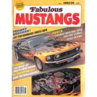 Fabulous Mustangs and Exotic Fords, Summer 1983
