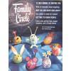 Family Circle, April 1965