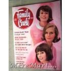 Family Circle, February 1964