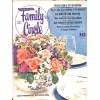 Cover Print of Family Circle, June 1962