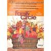 Cover Print of Family Circle, November 1972