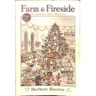 Farm and Fireside, December 1925