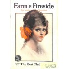 Farm and Fireside, May 1925