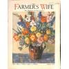 Farmers Wife, August 1935