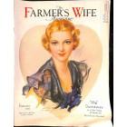 Farmers Wife, February 1937