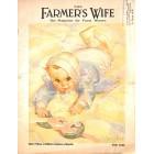 Farmers Wife, July 1933