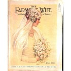 Farmers Wife, June 1929