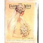 Farmers Wife, June 1929