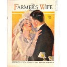 Farmers Wife, June 1936