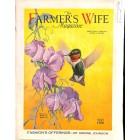 Farmers Wife, May 1936