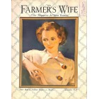 Farmers Wife, November 1934