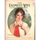 Farmers Wife, September 1929