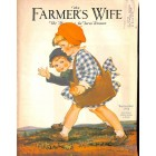 Farmers Wife, September 1934