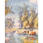 Farmers Wife, September 1936