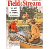 Cover Print of Field and Stream, June 1959