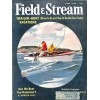 Field and Stream, June 1960