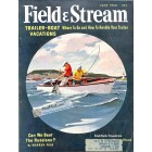 Cover Print of Field and Stream, June 1960