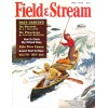 Cover Print of Field and Stream, May 1963