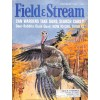 Cover Print of Field and Stream, November 1963