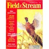Field and Stream, September 1960