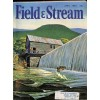 Field and Stream, April 1963