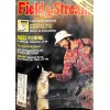 Cover Print of Field and Stream, April 1984