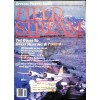 Cover Print of Field and Stream, January 1989