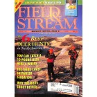 Field and Stream, January 1993