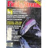 Cover Print of Field and Stream, July 1982