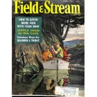Field and Stream, June 1963
