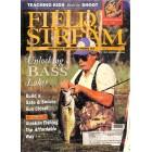 Field and Stream, June 1993