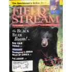 Field and Stream, June 1994