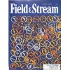 Field and Stream, March 1962