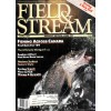 Cover Print of Field and Stream, March 1989