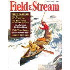 Field and Stream, May 1963