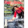 Field and Stream, May 1984