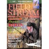 Field and Stream, May 1993